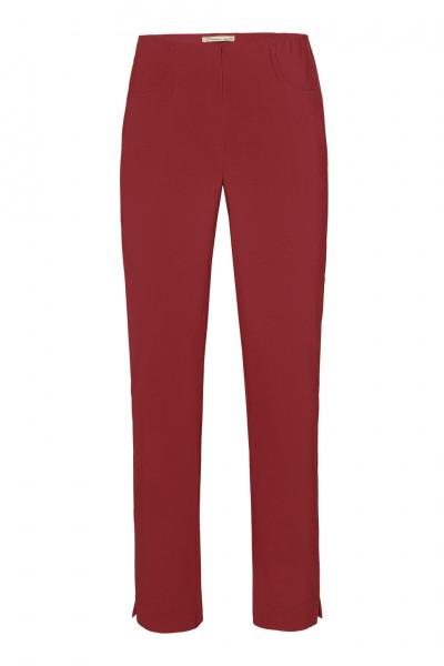 Stehmann LOLI-742 stretchige Damenhose, schmales Bein weitere Farben