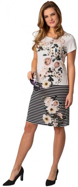 Estefania for woman, elegantes Kleid