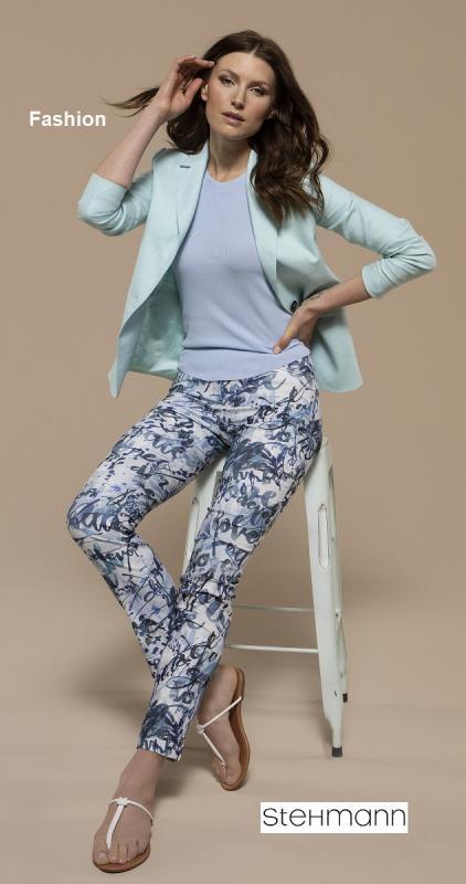 media/image/Fashion.jpg