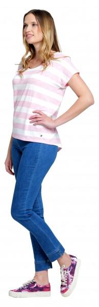 Stehmann, Ina-764W Superstretch Jeans