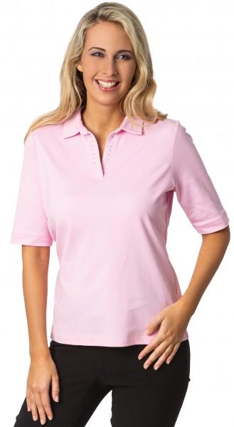 Rabe, sportlich elegantes Polo Shirt