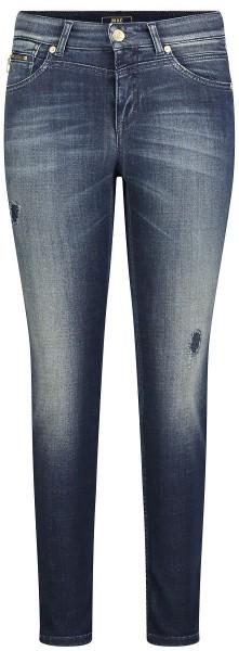 MAC Jeans Rich Slim, Light authentic Denim