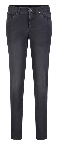 MAC Jeans Melanie Perfect Fit Forever Feminine Fit