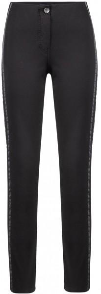 Stehmann-Esso11-768W, Jeans mit seitlichen Streifen