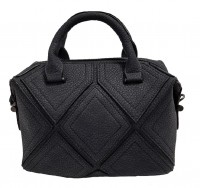 Betty Barclay Zip Bag