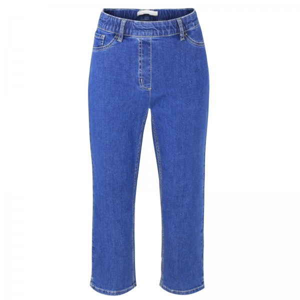 Stehmann-Sissi2-530W-48402 Capri-Jeans