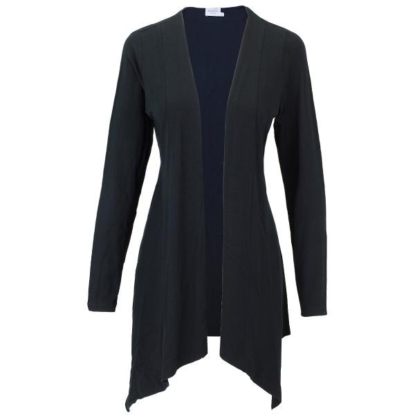 Estefania for woman leichte Jersey Jacke