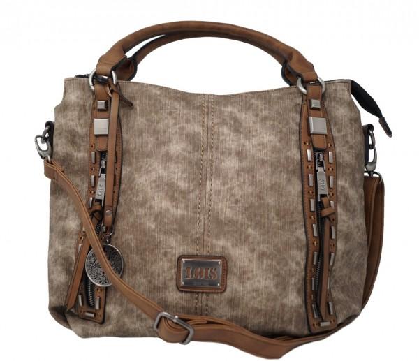 Lois Damen Handtasche