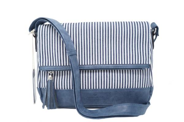 Tom Tailor Marina Handtasche