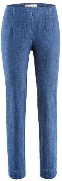 Stehmann INA-760W Jeans in Superstretch