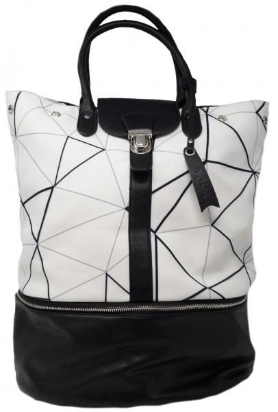 Boscha Travelbag