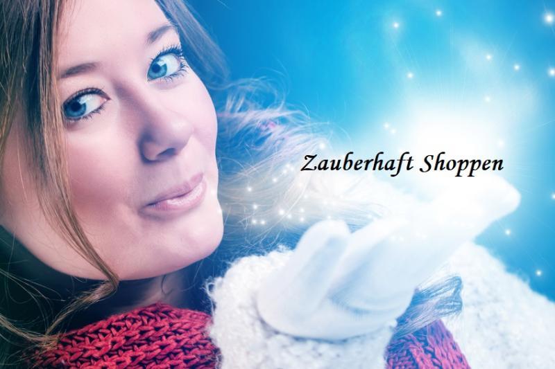 media/image/Zauberhaft-Shoppen9Jq6blP5SduQ7.jpg