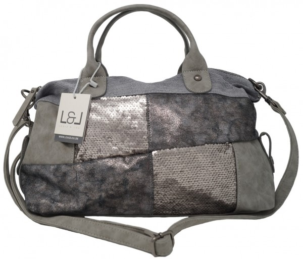 Louiz & Lou Damen Handtasche
