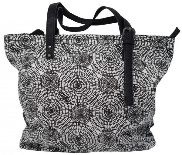 Boscha Shopper Bag
