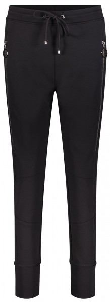 MAC Jogg-Pant Future 2.0 Relaxed Slim Fit