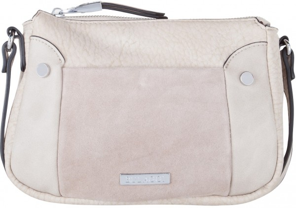 Bulaggi Block crossbody
