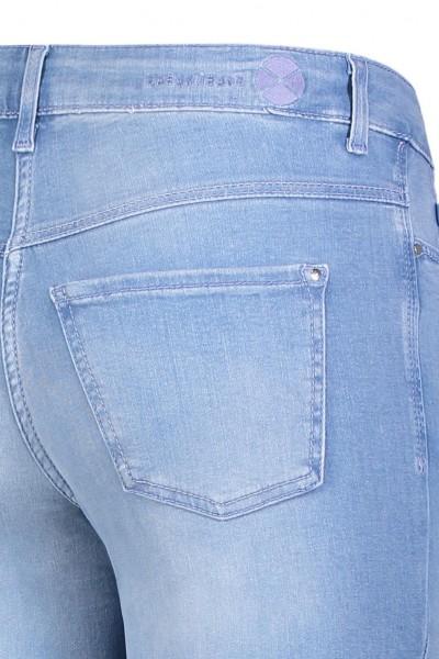 MAC Dream, 5-Pocket Straight Leg