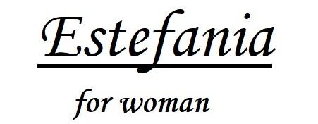 Logo-ESF-s-wSpuUIzjP0BRZZ